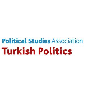 PSA Turkish Politics Specialist Group